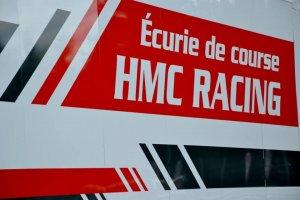 HMC RACING